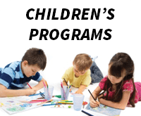 kids_buttons_programs