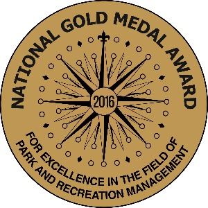 Gold-Medal-Award-Logo-2016