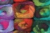 Twisted_Threads_Fiber_Craft_Circle