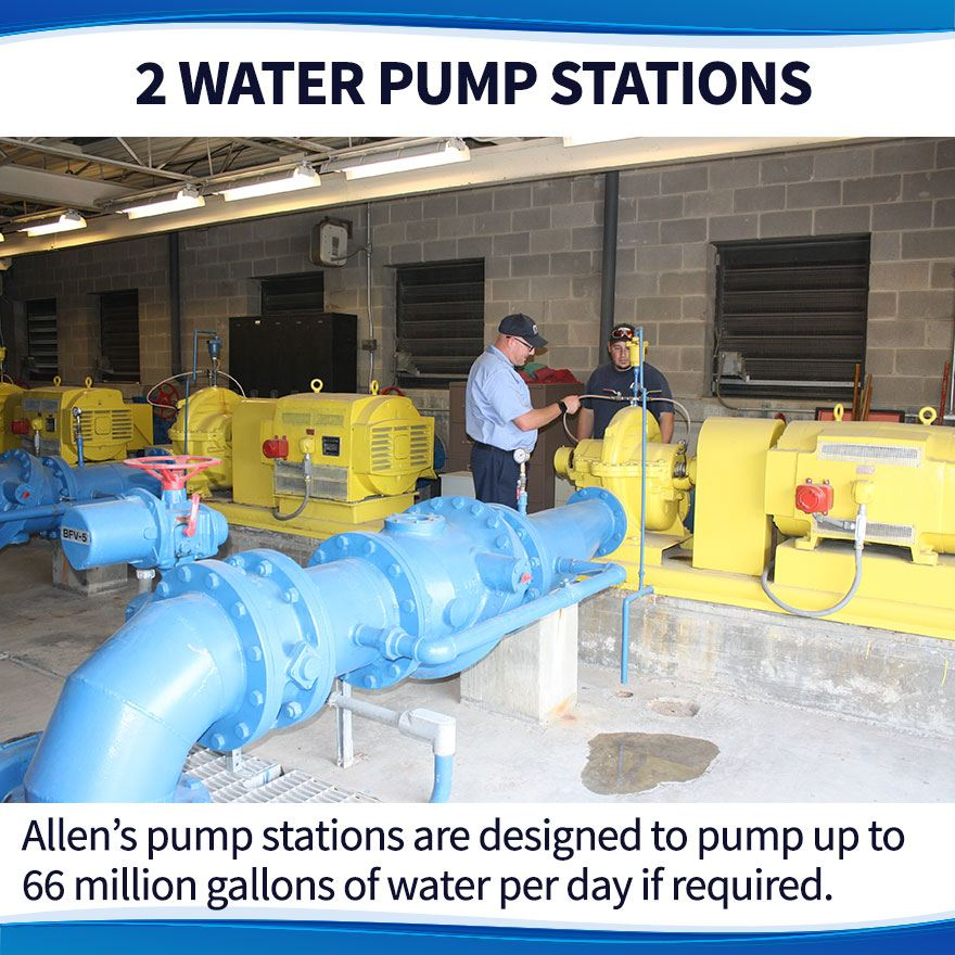 2-water-pump-stations