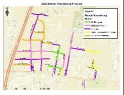 Map StreetResurfacing _Jimmy_09022020_1