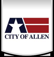 Allen Tx Official Website Official Website