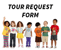 kids_buttons_tour
