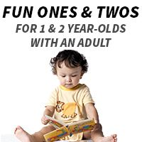 storytime_funonesandtwos